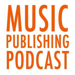 Music Publishing Podcast