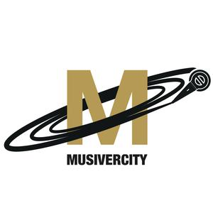 Musivercity Podcast