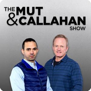 Mut & Callahan