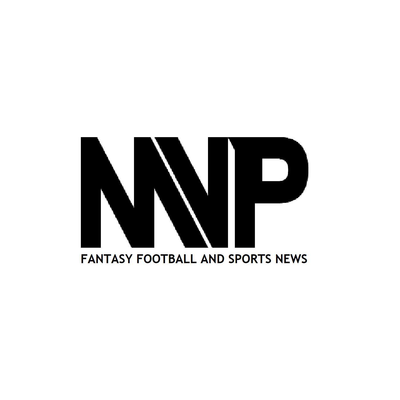 MVP Fantasy Football and Sports Podcast - MVP Podcast