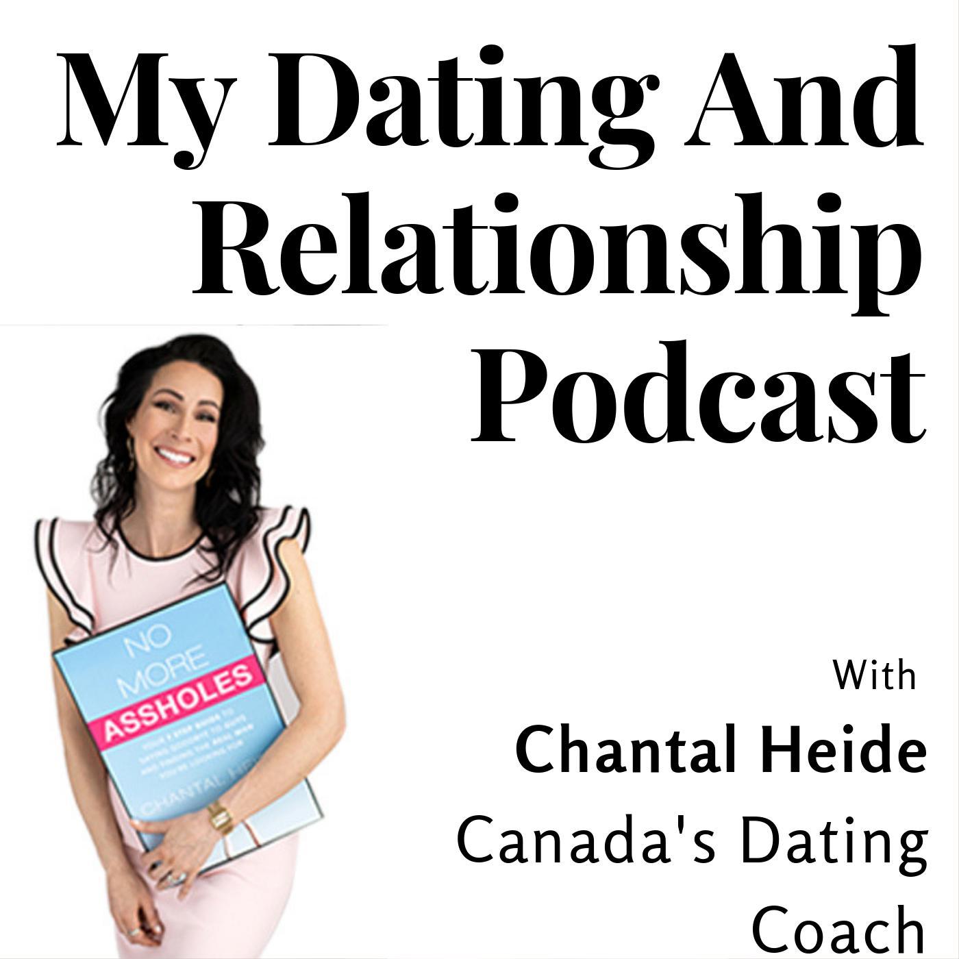 Dating hud tilstand
