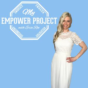 My Empower Project
