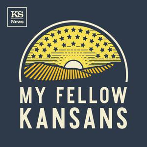 My Fellow Kansans