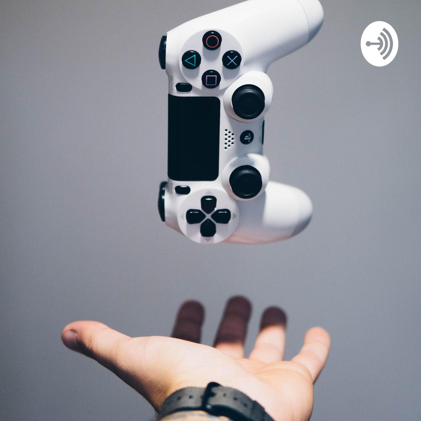 My Video Game News (podcast) - My Video Game News | Listen Notes