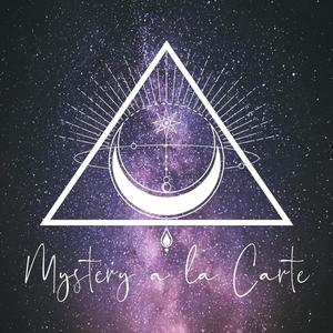 Mystery a la Carte
