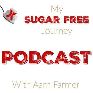 MySugarFreeJourney's podcast