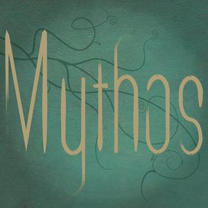 Mythos Podcast
