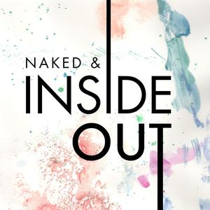 Best Sexuality Podcasts (2019): Naked & Inside Out