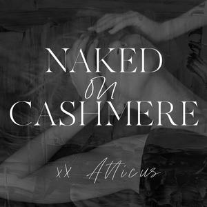 Best Books Podcasts (2019): Naked on Cashmere