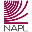 Best Non-Profit Podcasts (2019): NAPL Economics Podcast
