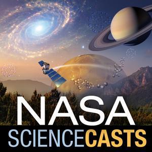 NASA ScienceCasts
