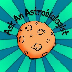 NASA's Ask An Astrobiologist