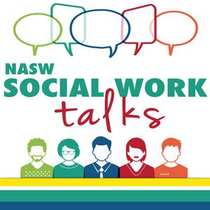 Best Science Podcasts (2019): NASW Social Work Talks