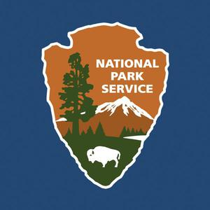 Best Government Podcasts (2019): National Park Service Oral History