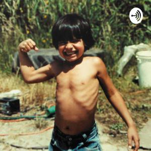 Best Documentary Podcasts (2019): Native As I Can Be