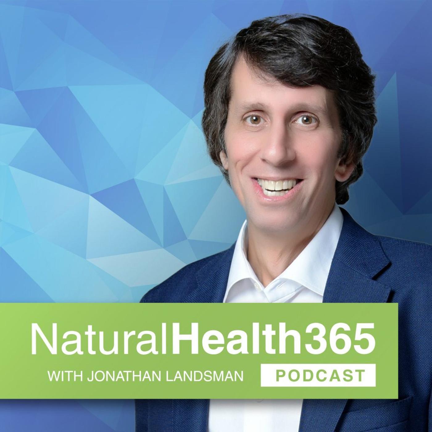 NH365 126: How one man beat terminal cancer naturally
