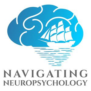 Best Social Sciences Podcasts (2019): Navigating Neuropsychology
