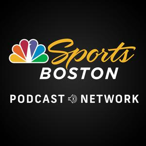 NBC Sports Boston Podcast Network
