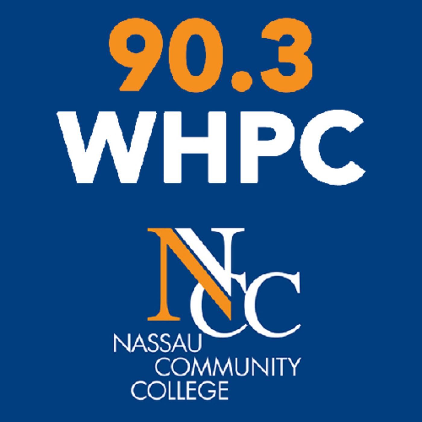 NCC Forum (podcast) - 90 3 WHPC   Listen Notes