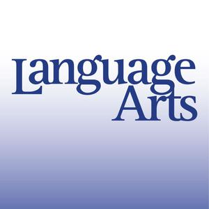NCTE Language Arts Podcast
