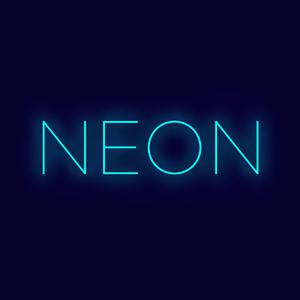 NEON: The Real History Behind Popular Culture