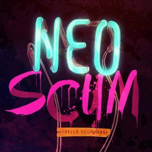 NeoScum