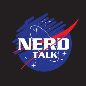 Best Gadgets Podcasts (2019): Nerd Talk