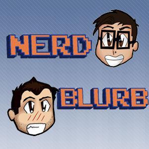 Best Gadgets Podcasts (2019): Nerdblurb.com