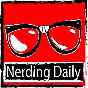 Nerding Daily