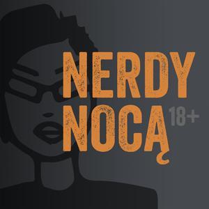 nerdy nocą