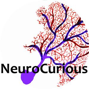 NeuroCurious