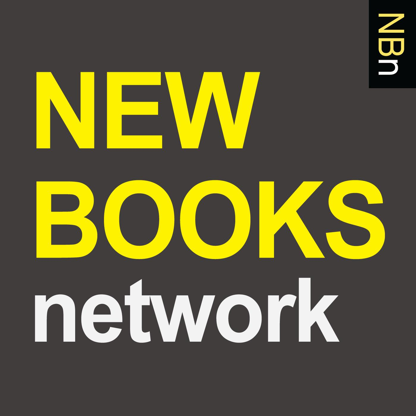 New Books Network (podcast) - Marshall Poe   Listen Notes