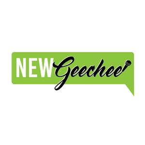 New Geechee Podcast