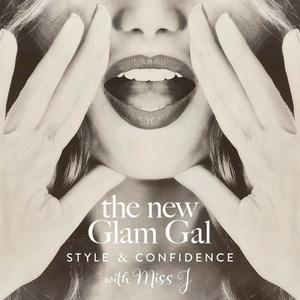 New Glam Gal Podcast by Judith Gaton