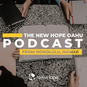 New Hope Oahu