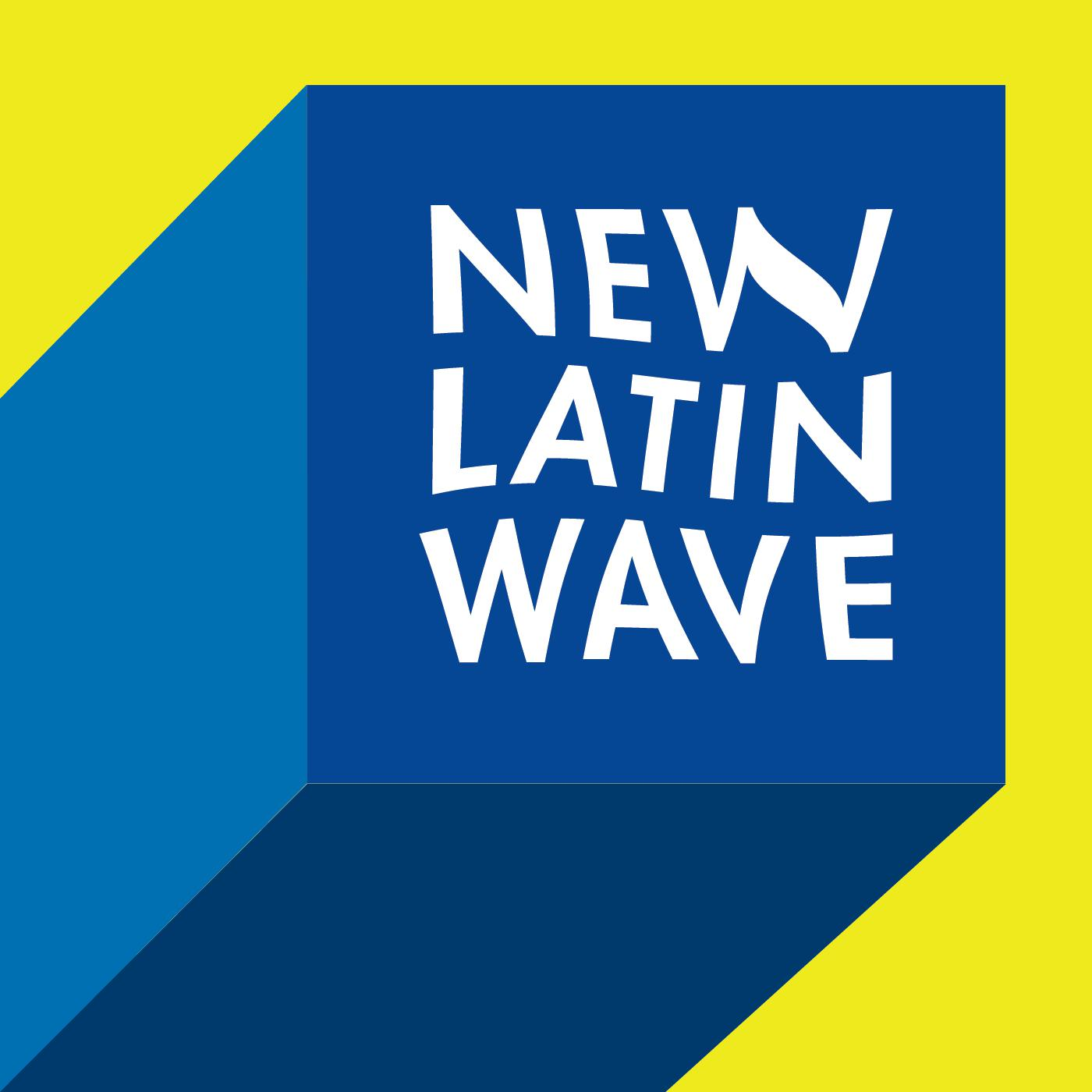 New Latin Wave (podcast) - New Latin Wave | Listen Notes