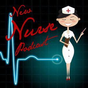 New Nurse Podcast