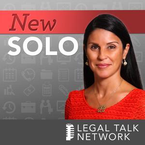 New Solo