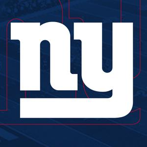Best New York Podcasts (2019): New York Giants Audio Podcast