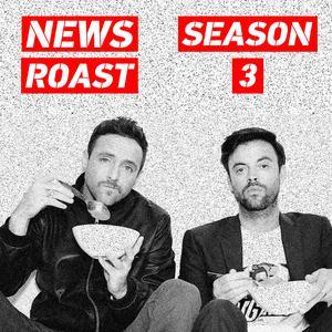 News Roast