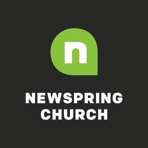 Sermons - NewSpring Church
