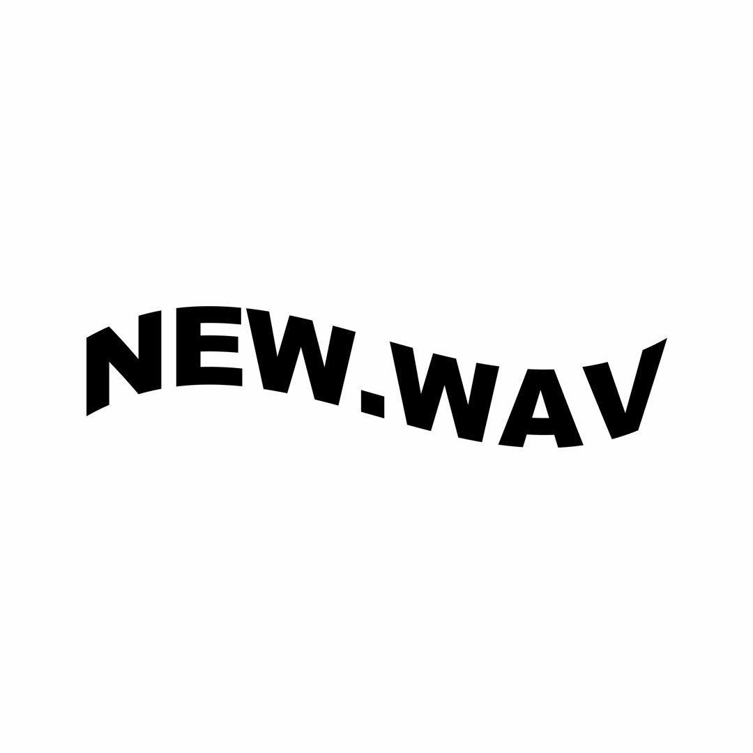 new wav RADIO (podcast) - new wav | Listen Notes