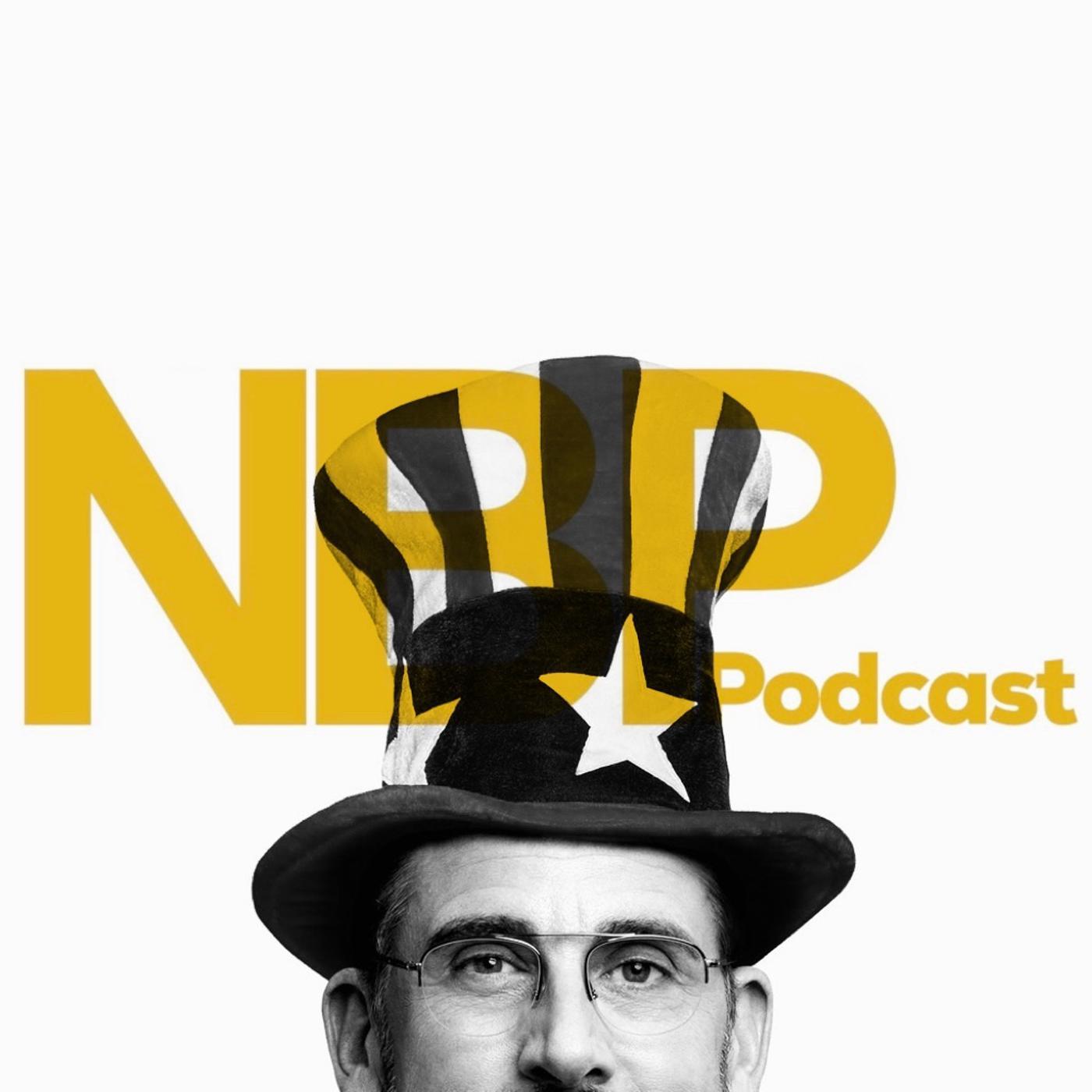 Next Best Picture Podcast - Matt N