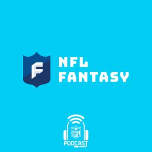 Best NFL Podcasts (2019): NFL Fantasy Football Podcast
