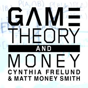 Best NFL Podcasts (2019): NFL: Game Theory and Money