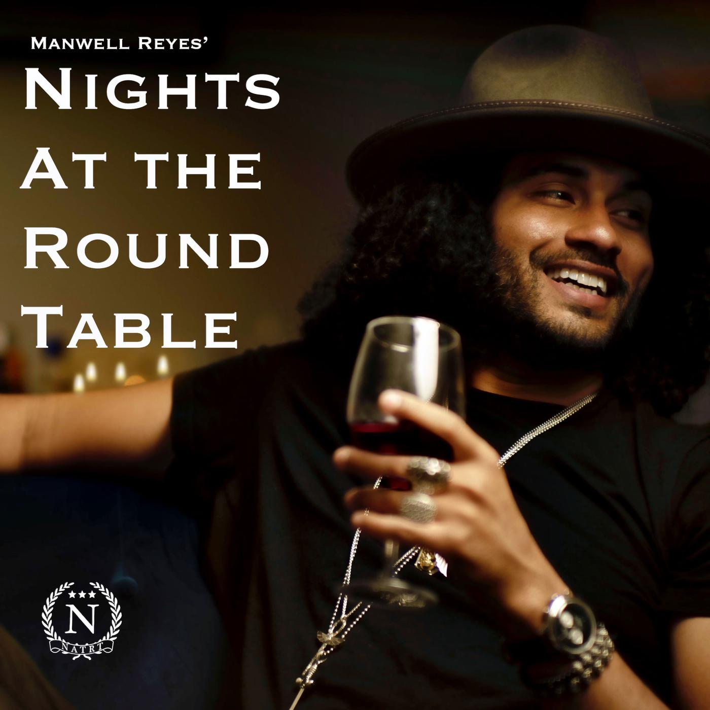 Round Table Podcast.Nights At The Round Table Pod Podcast Nights At The Round Table