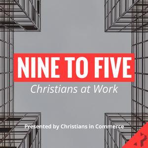 Nine to Five Podcast