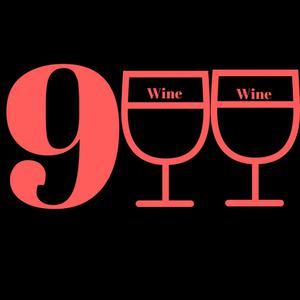 Nine Wine Wine