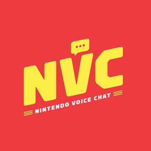 Nintendo Voice Chat