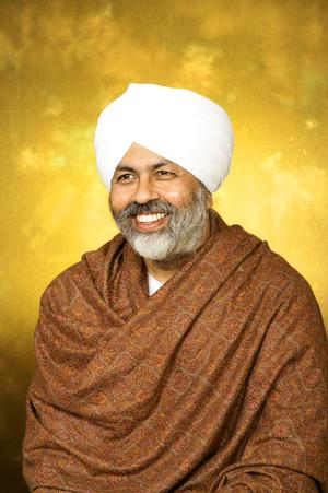 Best Hinduism Podcasts (2019): Nirankari Baba Hardev Singh Ji Discourses Podcast Channel